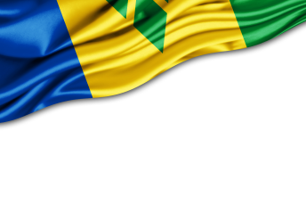 Grenadines flag image