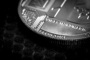 Litecoin Price Prediction | How Much Will Litecoin Rise? - unnamed 3 300x200