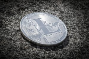 Litecoin Price Prediction | How Much Will Litecoin Rise? - unnamed 300x199