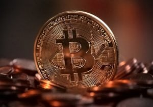 Bitcoin Price Prediction   Will Bitcoin Rise Once Again? - unnamed 4 300x210
