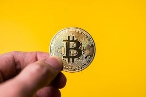 Bitcoin Price Prediction   Will Bitcoin Rise Once Again? - unnamed 5 300x200