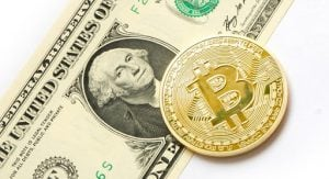 Bitcoin Price Prediction   Will Bitcoin Rise Once Again? - unnamed 7 300x163