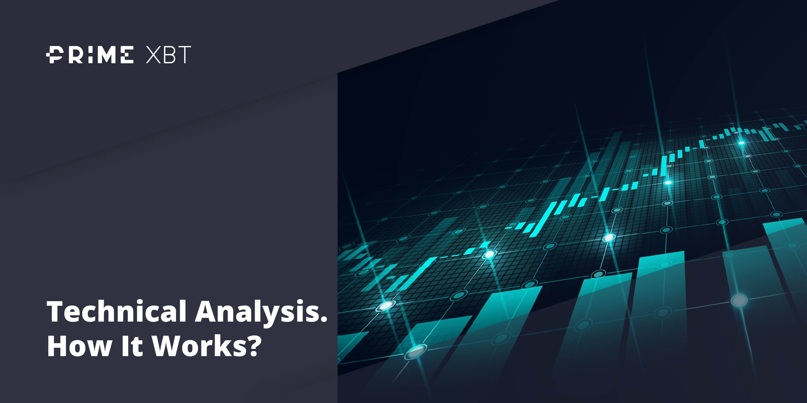 Technical Analysis: Definition, Tools & Examples - 26.11.19