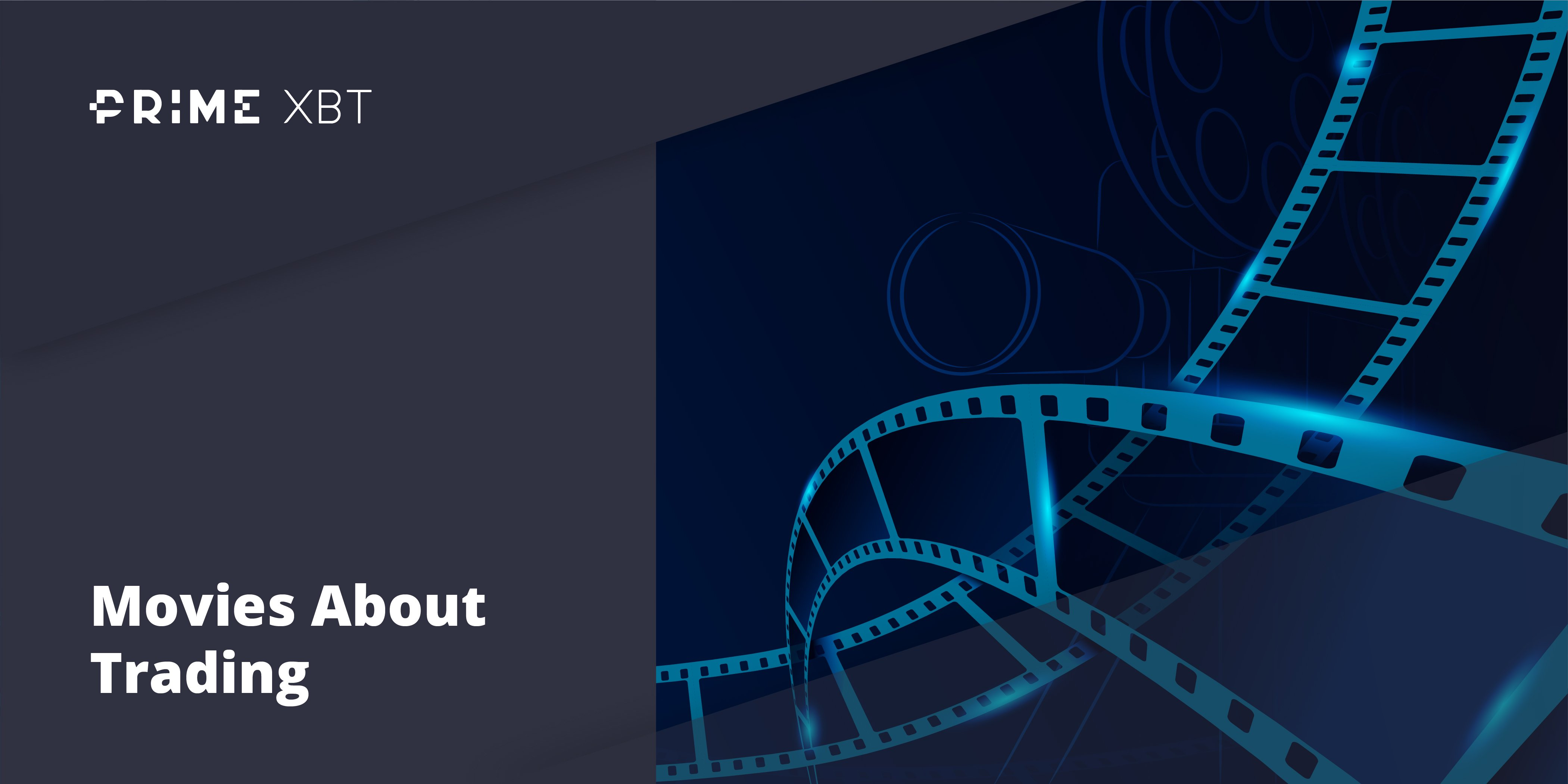 The Definitive List of Must-Watch Movies About Trading - 4B6BC1AF FE3C 4561 AC26 97A14655166C