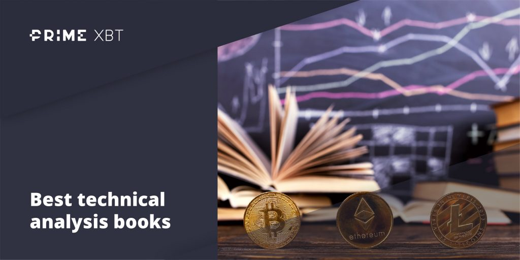 Top 20 Best Technical Analysis Books To Elevate Your Trading Techniques - 26.11.19 kopija