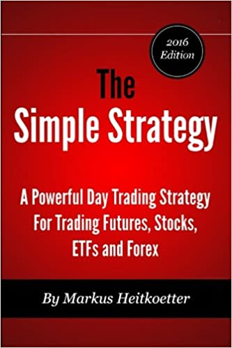 Top 20 Best Day Trading Books To Help Traders Make More Money - 414zqmm6pl. sx331 bo1204203200