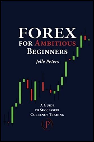 Top 20 Best Forex Trading Books Worth The Currency They Command - 41fm 9trlsl. sx331 bo1204203200