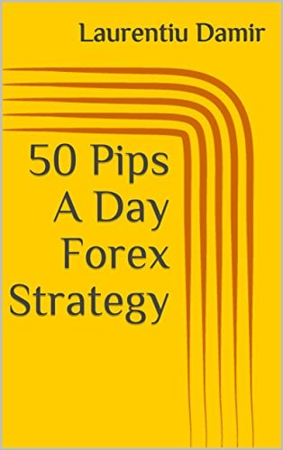 Top 20 Best Forex Trading Books Worth The Currency They Command - 41gn3 e4ml