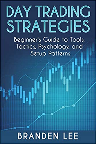 Top 20 Best Day Trading Books To Help Traders Make More Money - 41jrr8vwsxl. sx331 bo1204203200