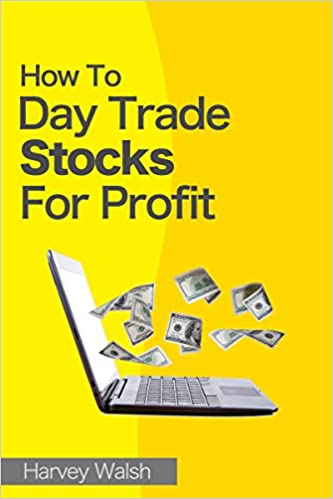 Top 20 Best Day Trading Books To Help Traders Make More Money - 41zfuscv1pl. sx331 bo1204203200
