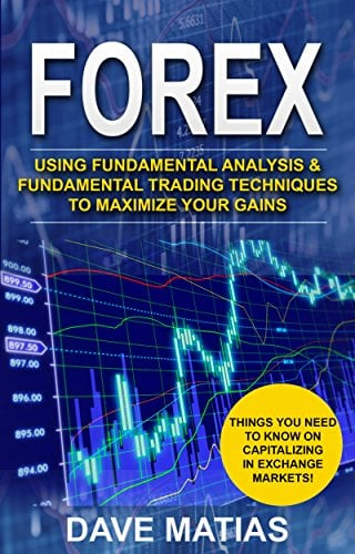 Top 20 Best Forex Trading Books Worth The Currency They Command - 5106vezvgyl