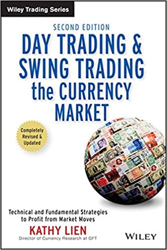 Top 20 Best Day Trading Books To Help Traders Make More Money - 511iyednvyl. sx332 bo1204203200