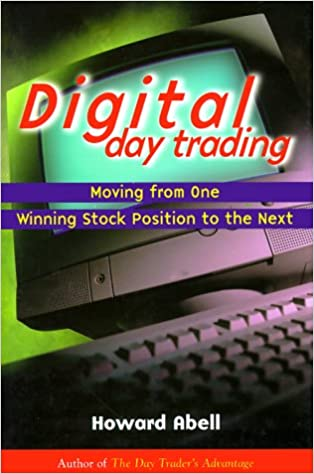 Top 20 Best Day Trading Books To Help Traders Make More Money - 518bte2q4wl. sx312 bo1204203200