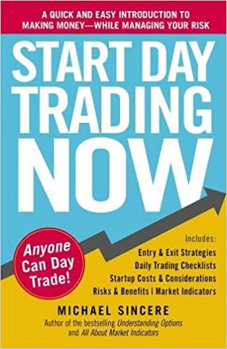 Top 20 Best Day Trading Books To Help Traders Make More Money - 51bdbzj2ybl. sx323 bo1204203200