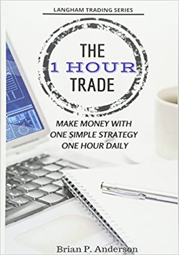 Top 20 Best Day Trading Books To Help Traders Make More Money - 51clcagyvl. sx348 bo1204203200