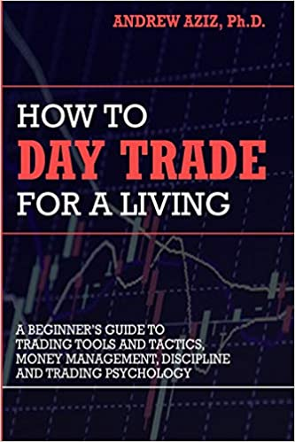 Top 20 Best Day Trading Books To Help Traders Make More Money - 51cwvcywaul. sx331 bo1204203200
