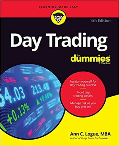 Top 20 Best Day Trading Books To Help Traders Make More Money - 51d7x4tn7l. sx404 bo1204203200