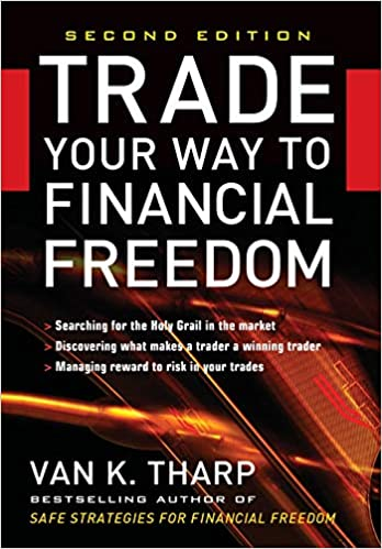Top 20 Best Forex Trading Books Worth The Currency They Command - 51ejyst8fql. sx346 bo1204203200