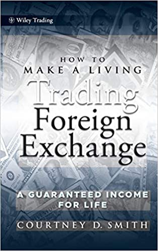 Top 20 Best Forex Trading Books Worth The Currency They Command - 51fsbyon l. sx312 bo1204203200