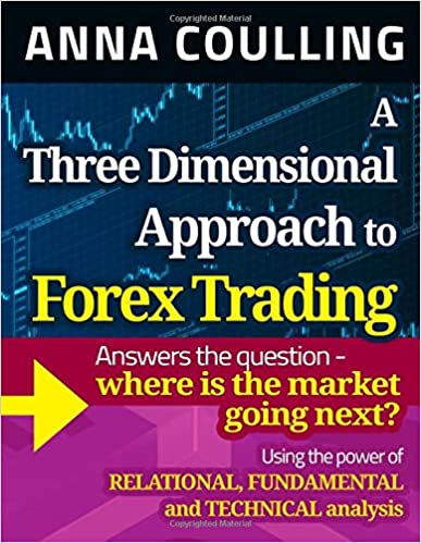 Top 20 Best Forex Trading Books Worth The Currency They Command - 51hoiazeurl. sx385 bo1204203200