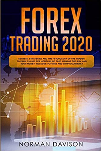 Top 20 Best Forex Trading Books Worth The Currency They Command - 51j53nlu73l. sx331 bo1204203200