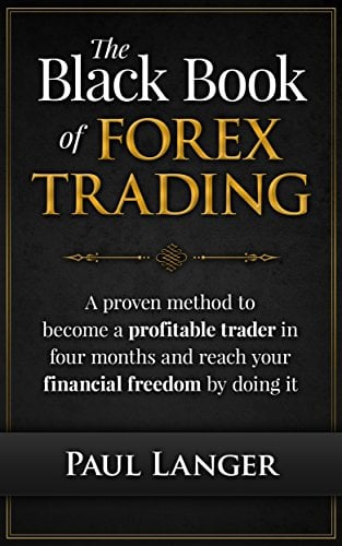 Top 20 Best Forex Trading Books Worth The Currency They Command - 51kk23hafzl