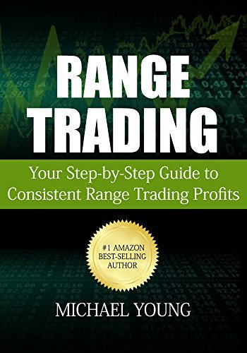 Top 20 Best Day Trading Books To Help Traders Make More Money - 51m9s1ciodl