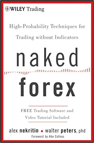 Top 20 Best Forex Trading Books Worth The Currency They Command - 51o5zbancnl. sx329 bo1204203200