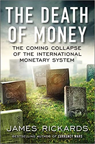 Top 20 Best Forex Trading Books Worth The Currency They Command - 51ok5hqryrl. sx329 bo1204203200