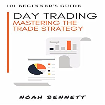 Top 20 Best Day Trading Books To Help Traders Make More Money - 51uekeig3zl. sx342