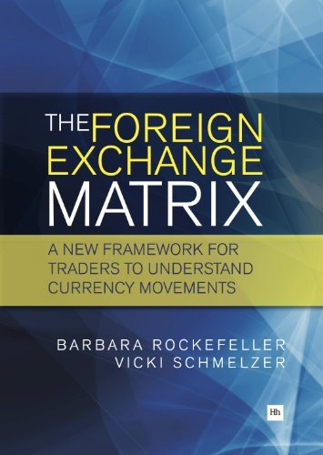 Top 20 Best Forex Trading Books Worth The Currency They Command - 51ulnve3ojl