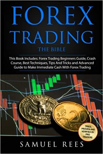 Top 20 Best Forex Trading Books Worth The Currency They Command - 51vbe1zxyxl. sx331 bo1204203200