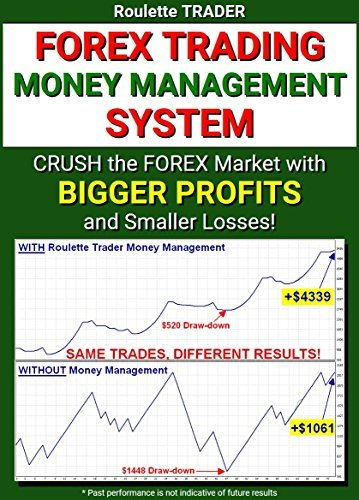 Top 20 Best Forex Trading Books Worth The Currency They Command - 51yzhu0gpdl