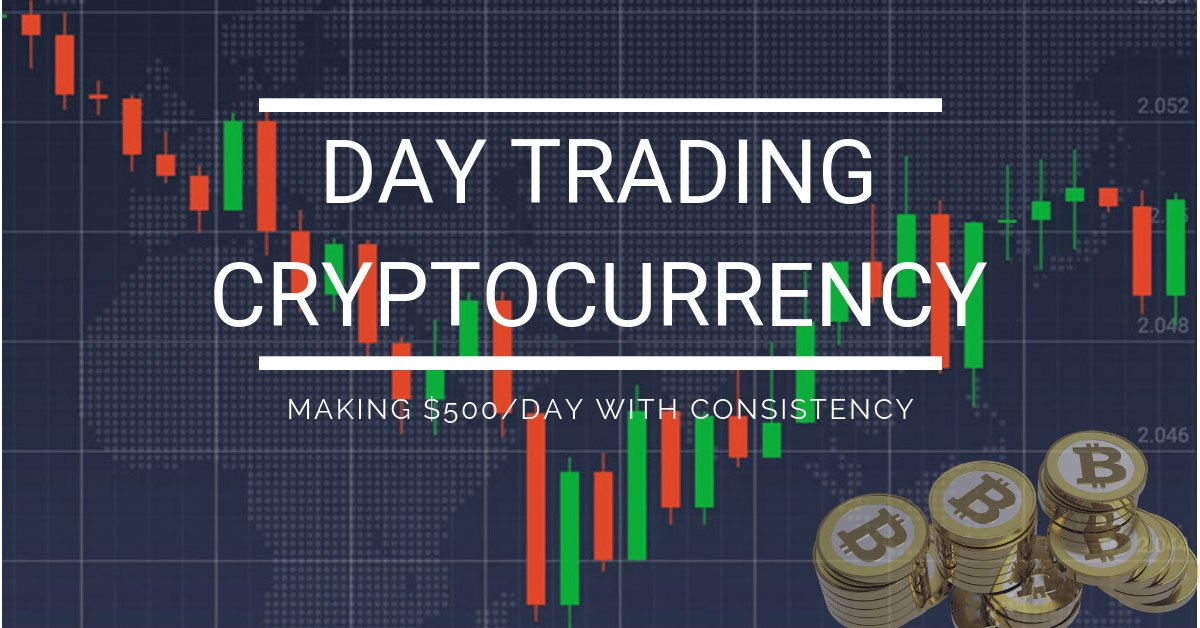 How to Make Money Day Trading - image2 1