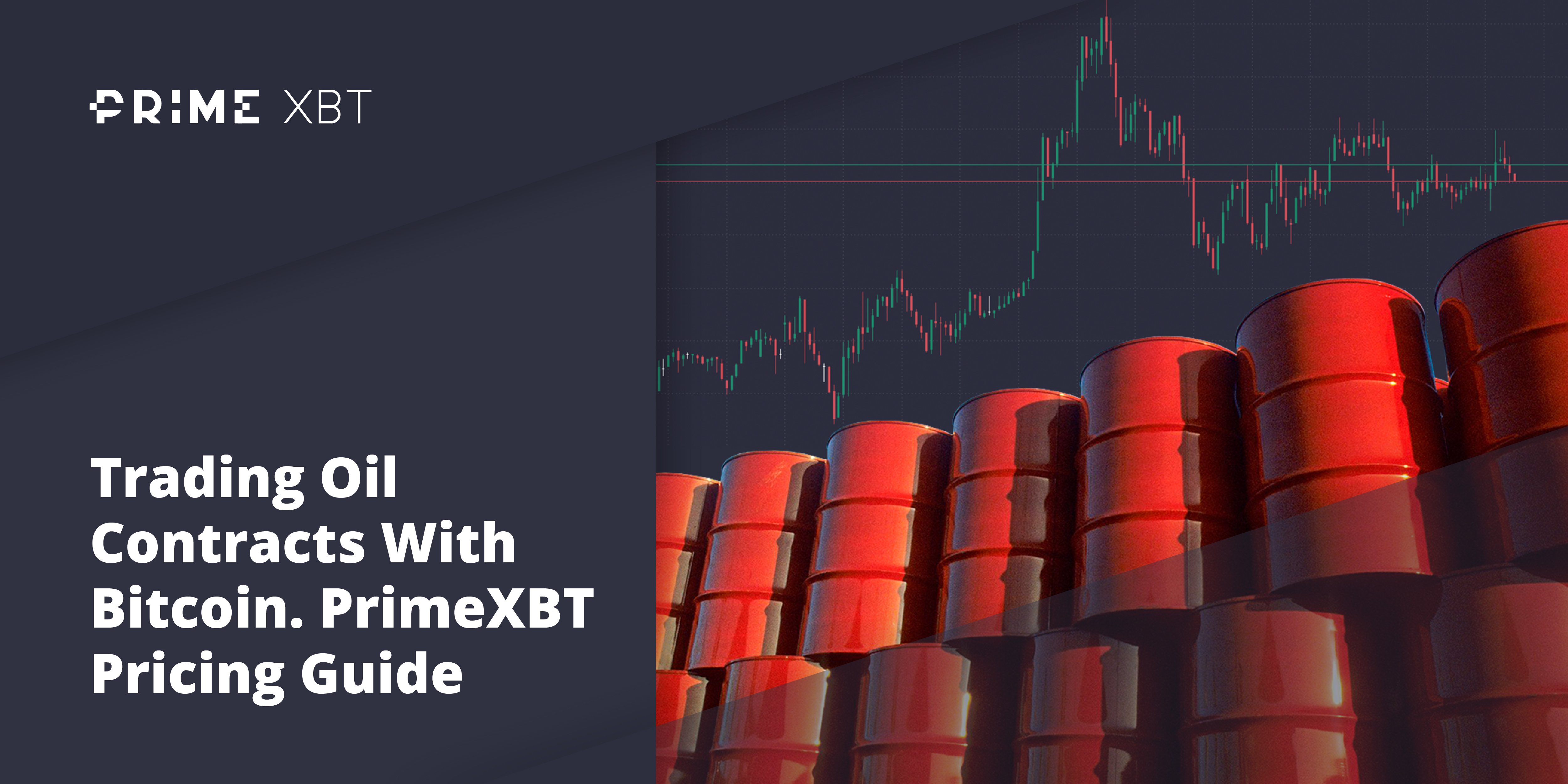 Trading Oil Contacts With Bitcoin: PrimeXBT Pricing Guide - 2020 04 23 18.12.11