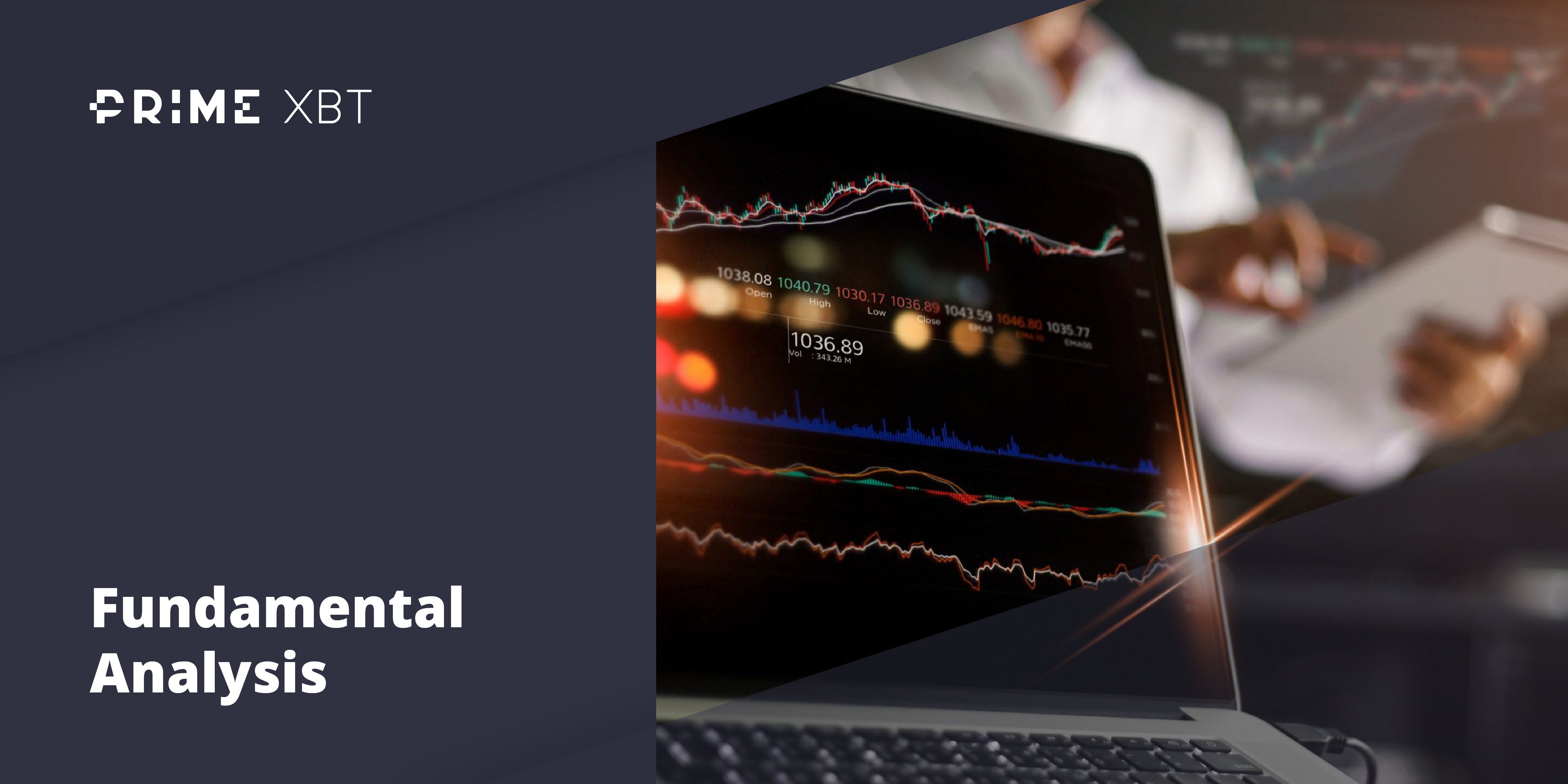 Fundamental Analysis Explained: A Trader's Tools For Profitability - analysis