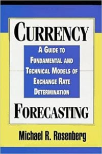 The Best Books for Traders: Technical Analysis, Forex, Day Trading, and More - image10 200x300