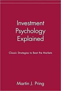 The Best Books for Traders: Technical Analysis, Forex, Day Trading, and More - image12 200x300
