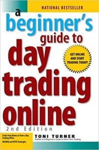 The Best Books for Traders: Technical Analysis, Forex, Day Trading, and More - image13 1 198x300