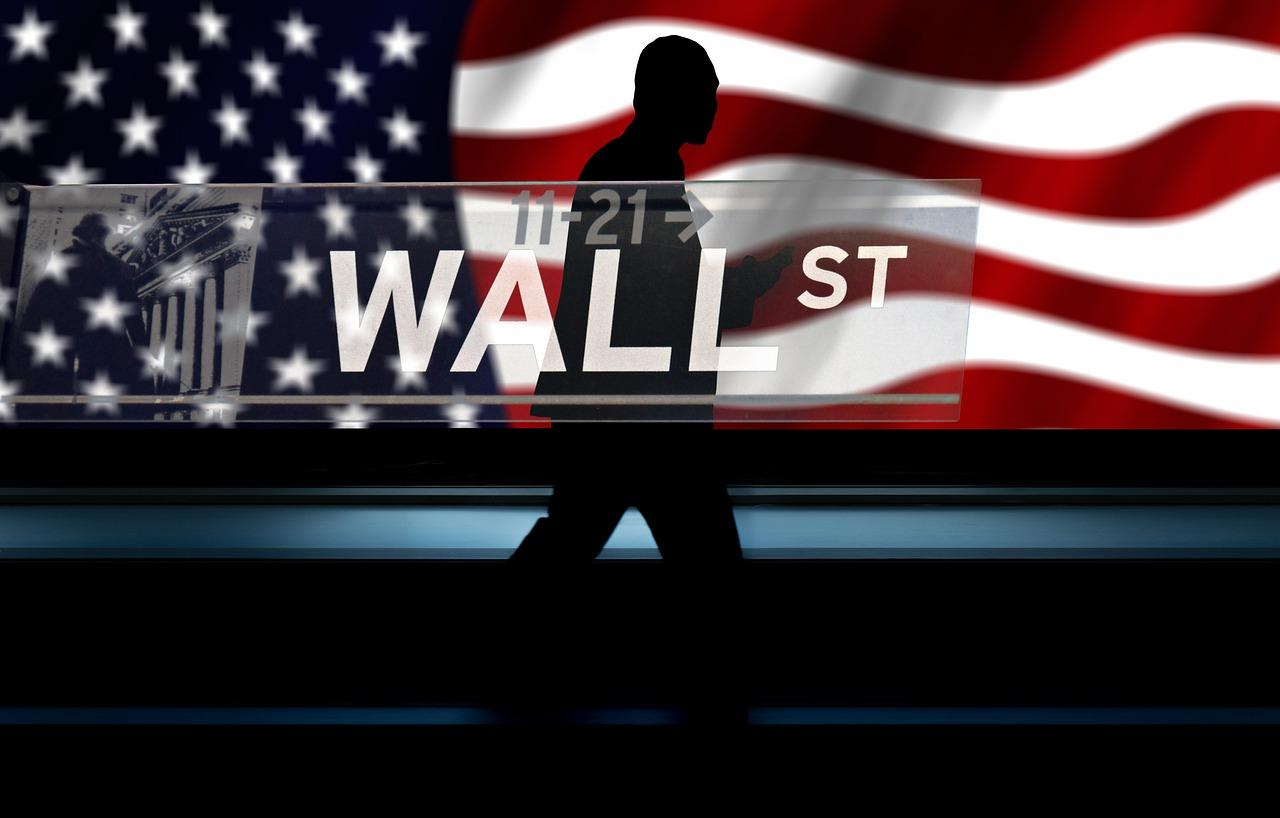 Dow Jones Vs NASDAQ Vs S&P 500: The Differences Traders Need To Know - image13