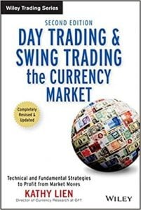 The Best Books for Traders: Technical Analysis, Forex, Day Trading, and More - image14 201x300