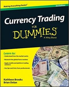 The Best Books for Traders: Technical Analysis, Forex, Day Trading, and More - image17 240x300