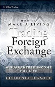 The Best Books for Traders: Technical Analysis, Forex, Day Trading, and More - image18 189x300