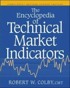 The Best Books for Traders: Technical Analysis, Forex, Day Trading, and More - image4 238x300
