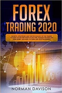 The Best Books for Traders: Technical Analysis, Forex, Day Trading, and More - image6 200x300