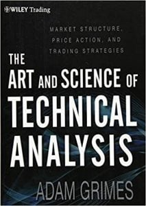 The Best Books for Traders: Technical Analysis, Forex, Day Trading, and More - image7 213x300