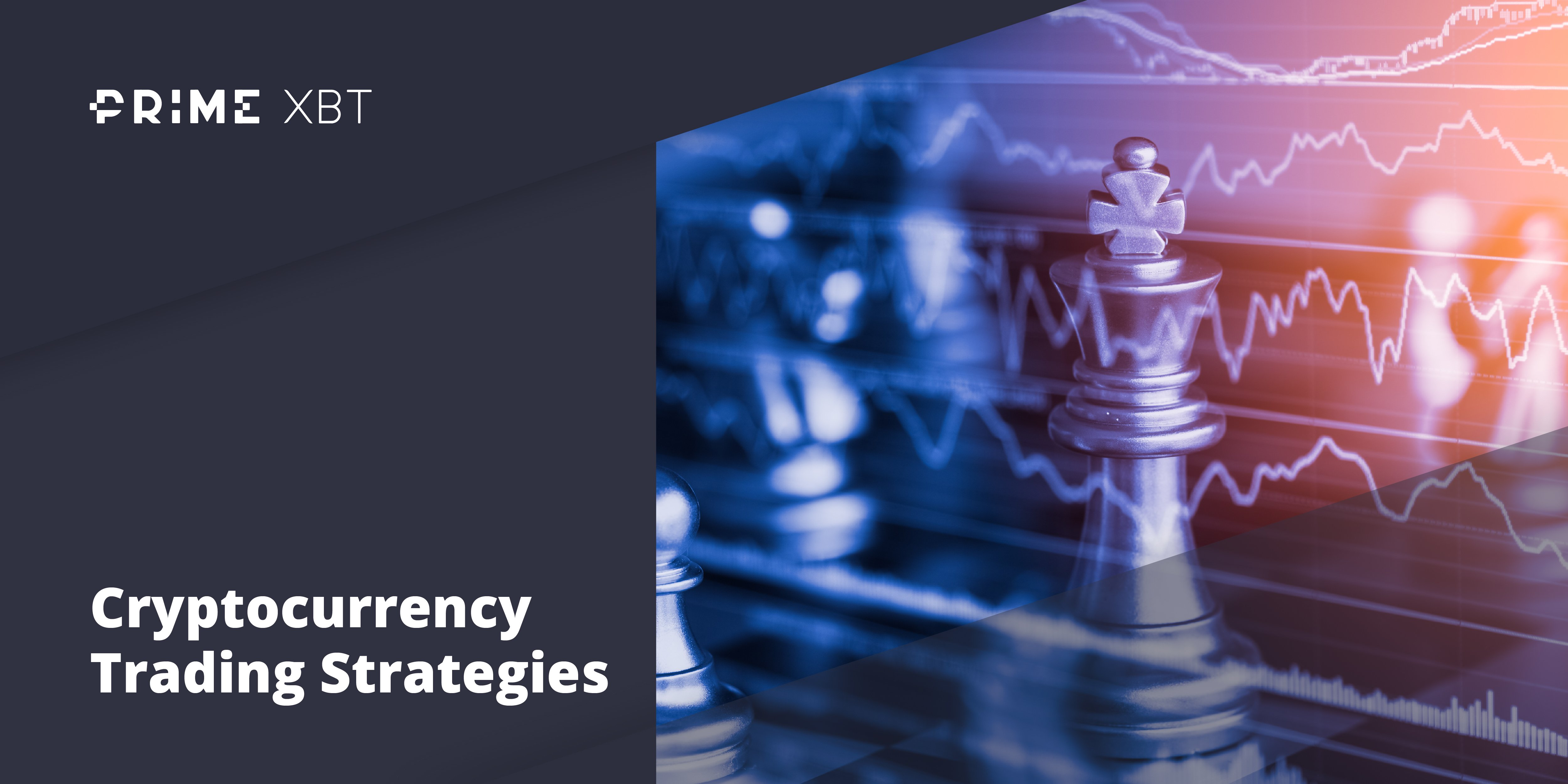 Cryptocurrency Trading Strategies: Learn to Profit From Bitcoin, Ethereum, and More - trading strategy