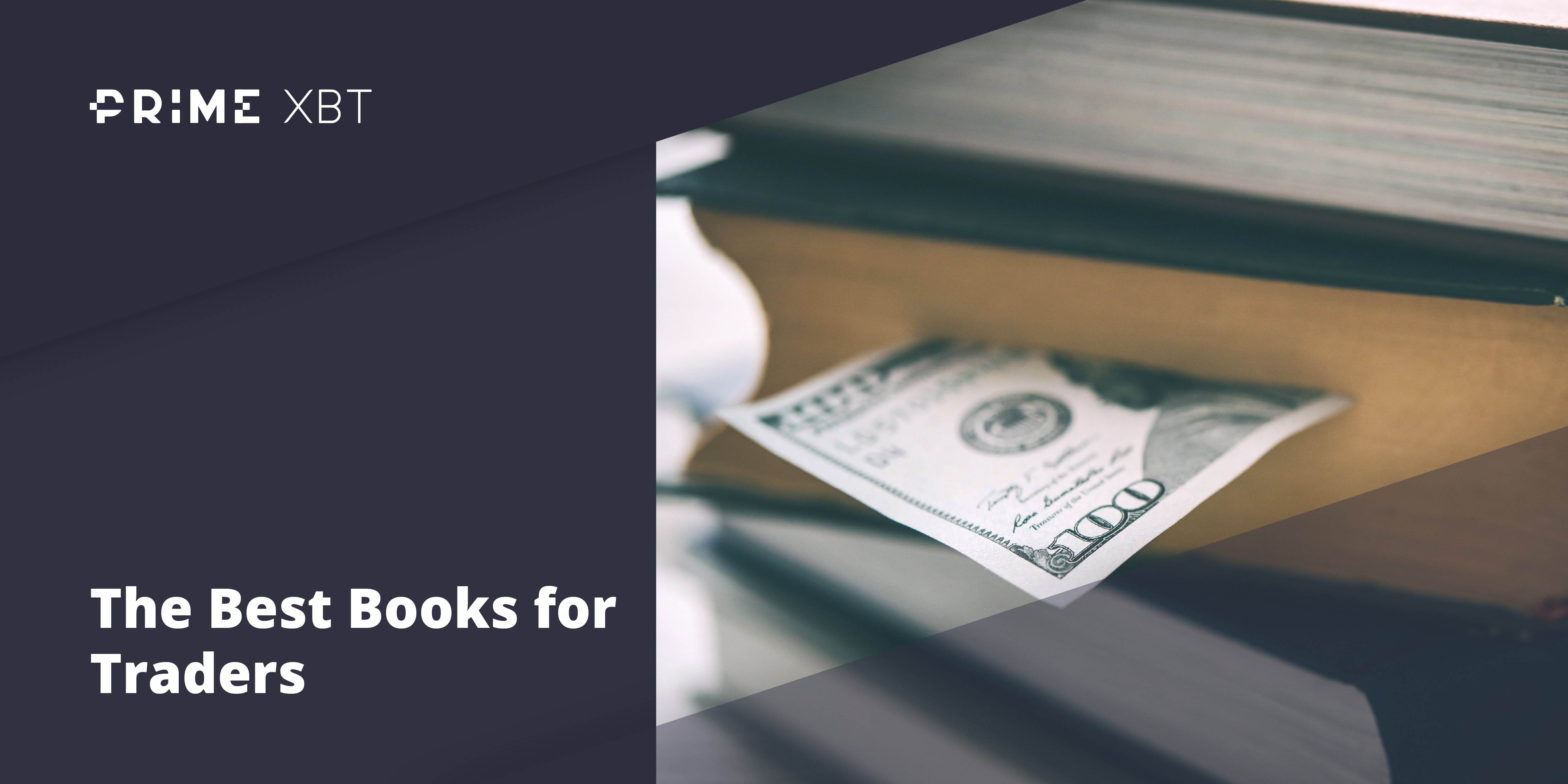 The Best Books for Traders: Technical Analysis, Forex, Day Trading, and More - books new