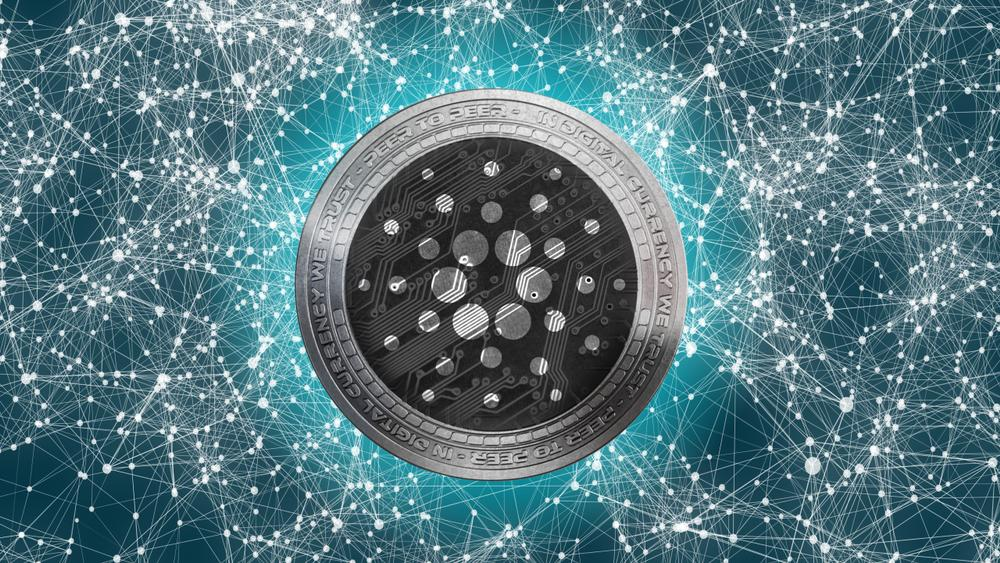 Cardano Price Prediction: What Price Will the Peer-Reviewed Crypto Reach? - image1 2