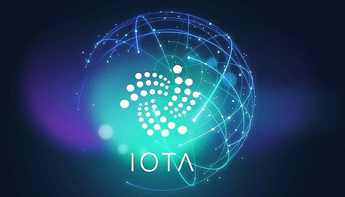 IOTA Price Prediction: How High Can The Internet of Things Altcoin Go? - image2 2